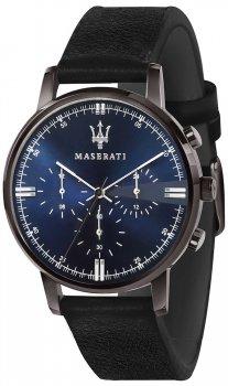 Zegarek męski Maserati R8871630002