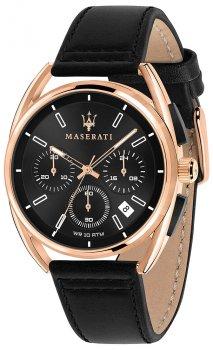 Zegarek męski Maserati R8871632002
