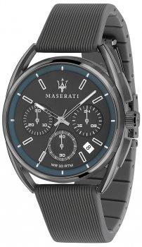 Zegarek męski Maserati R8871632003