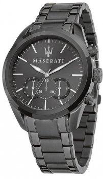 Zegarek męski Maserati R8873612002