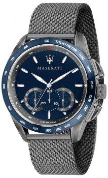 Zegarek męski Maserati R8873612009