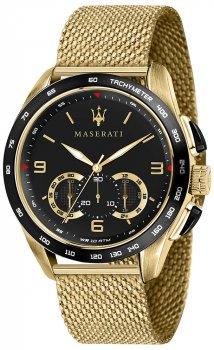 Zegarek męski Maserati R8873612010