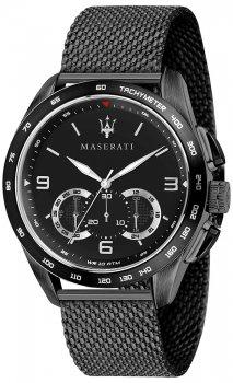 Zegarek męski Maserati R8873612031