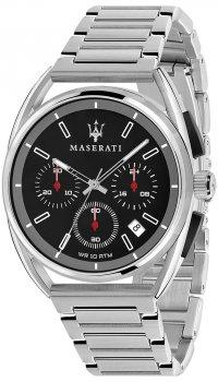 Zegarek męski Maserati R8873632003