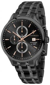 Zegarek męski Maserati R8873636003