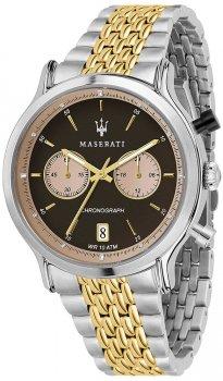 Zegarek męski Maserati R8873638003