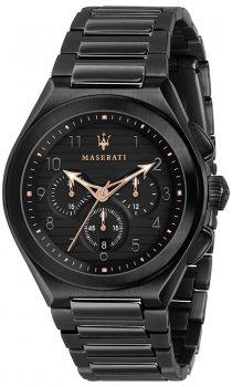 Zegarek męski Maserati R8873639003