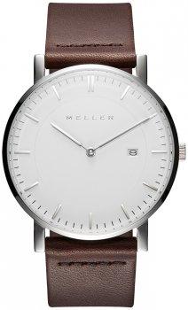 Zegarek męski Meller 1B-1BROWN1