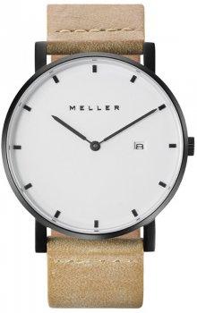 Zegarek męski Meller 1BW-1SAND