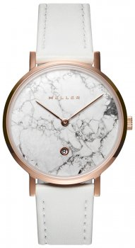 Zegarek damski Meller W1R-1WHITE
