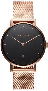 Zegarek damski Meller W1R-2ROSE