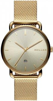 Zegarek damski Meller W300-2GOLD