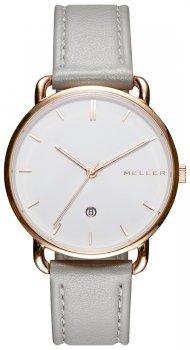 Zegarek damski Meller W3R-1GREY