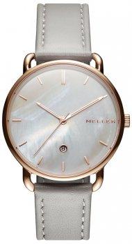 Zegarek damski Meller W3RN-1GREY