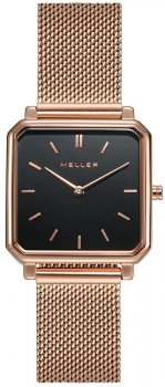 Zegarek damski Meller W7RN-2ROSE