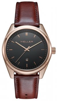 Zegarek damski Meller W9RN-1CHOCO