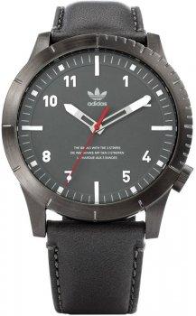 Zegarek męski Adidas Z06-2915