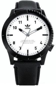 Zegarek męski Adidas Z06-005
