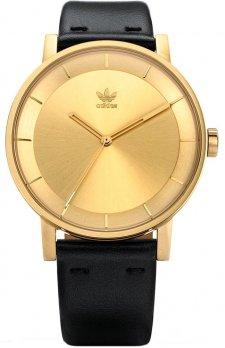 Zegarek męski Adidas Z08-510
