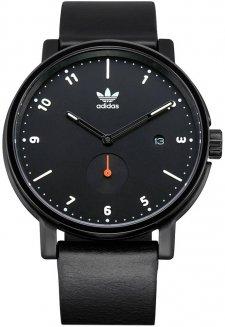 Zegarek męski Adidas Z12-3037