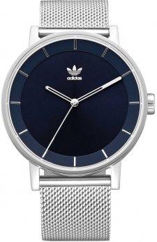 Zegarek męski Adidas Z04-2928