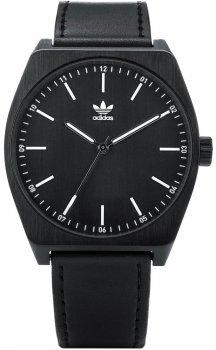 Zegarek męski Adidas Z05-756
