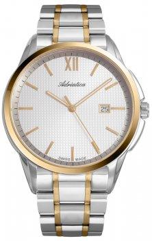 zegarek Adriatica A1290.2163Q