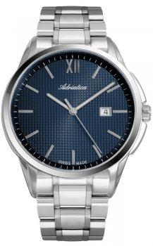 zegarek Adriatica A1290.5165Q