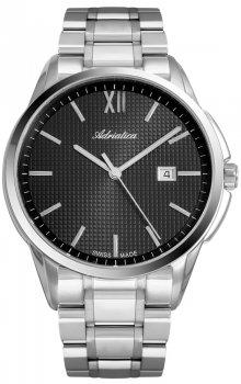 zegarek Adriatica A1290.5166Q