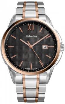 zegarek Adriatica A1290.R166Q