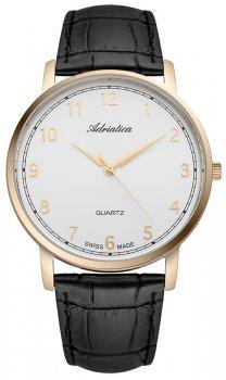 zegarek Adriatica A1287.1223Q