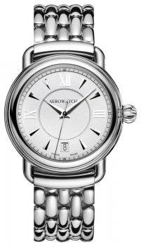 Zegarek męski Aerowatch 60900-AA06-M