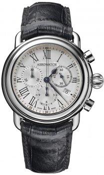 Zegarek  Aerowatch 84934-AA08-POWYSTAWOWY