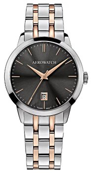 Zegarek męski Aerowatch 42972-BI05-M