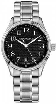 Zegarek męski Aerowatch 42979-AA02-M