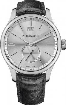 Zegarek męski Aerowatch 41985-AA01