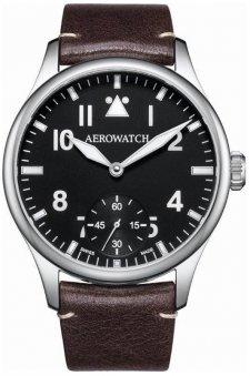 Zegarek męski Aerowatch 55981-AA01