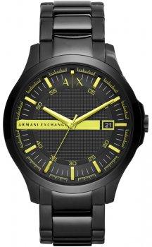 Zegarek męski Armani Exchange AX2407