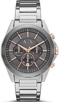 Zegarek męski Armani Exchange AX2606