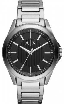 Zegarek męski Armani Exchange AX2618