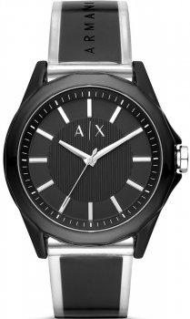 Zegarek męski Armani Exchange AX2629