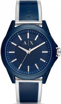 Zegarek męski Armani Exchange AX2631