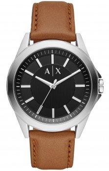 Zegarek męski Armani Exchange AX2635