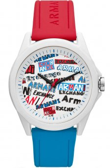 Zegarek męski Armani Exchange AX2637