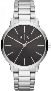Zegarek męski Armani Exchange AX2700
