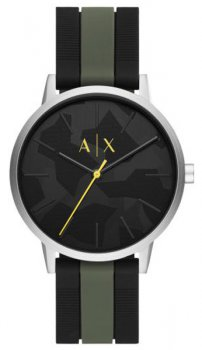 Zegarek męski Armani Exchange AX2720