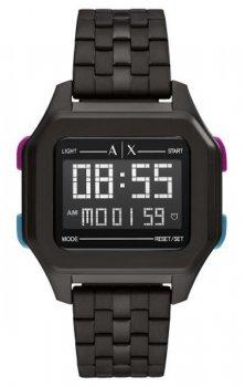 Zegarek męski Armani Exchange AX2952