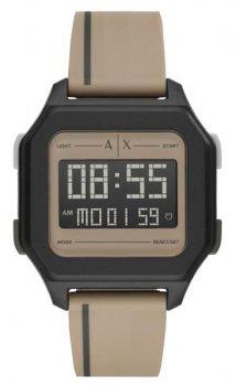 Zegarek męski Armani Exchange AX2954