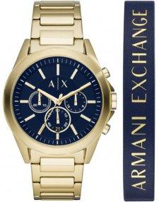Zegarek męski Armani Exchange AX7116