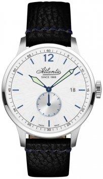 Zegarek męski Atlantic 68353.41.22
